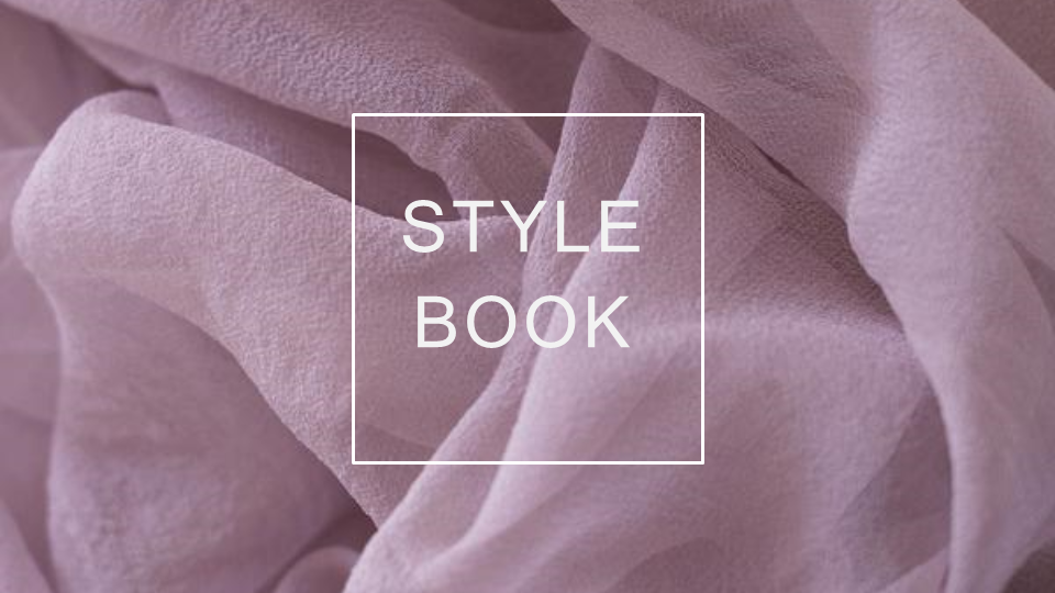 Style-book-01